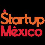 Startup Mex